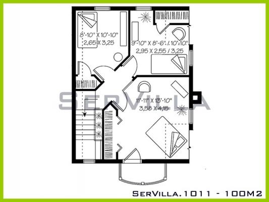 servilla-1011-2