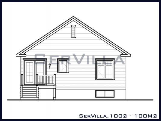 servilla-1002-2