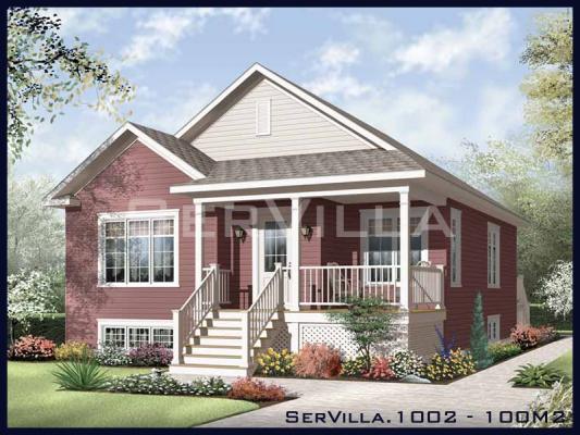 servilla-1002-3