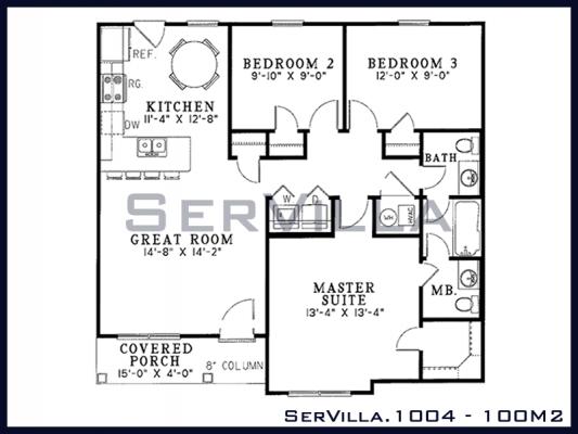 servilla-1004-1
