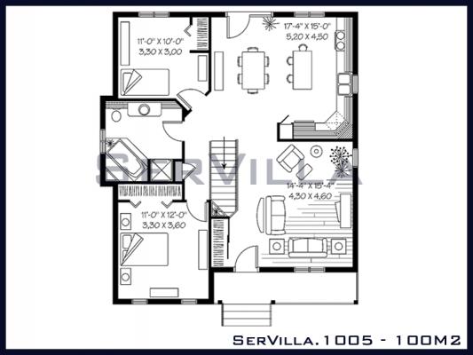 servilla-1005-1