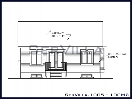 servilla-1005-2