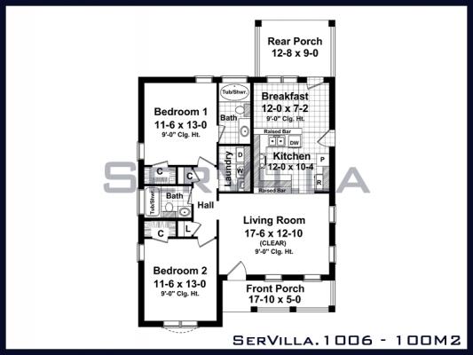 servilla-1006-1