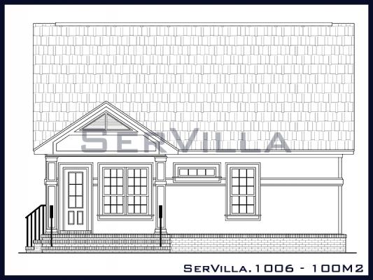 servilla-1006-2
