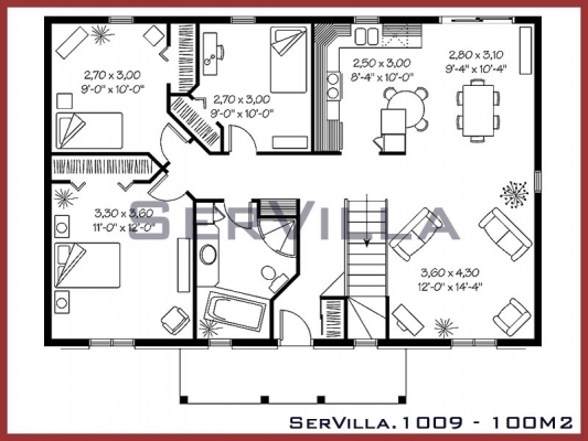 servilla-1009-1