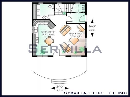 servilla-1103-1
