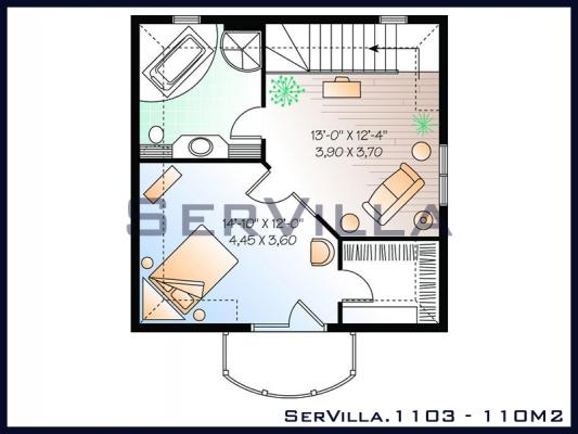servilla-1103-2