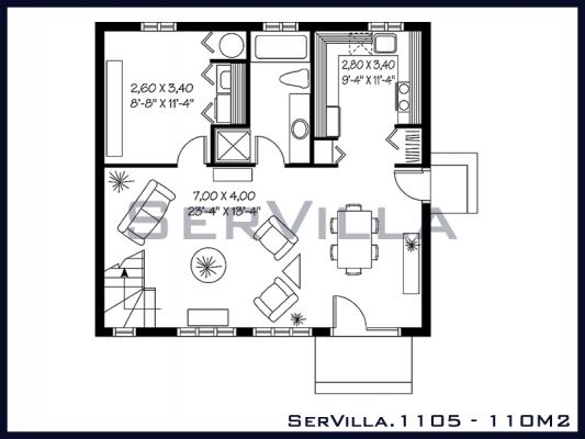 servilla-1105-1