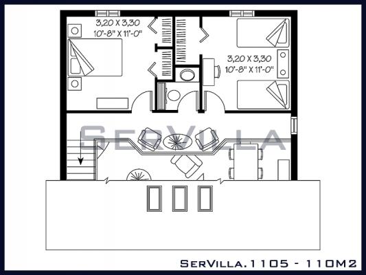 servilla-1105-2