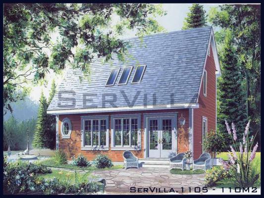 servilla-1105-3