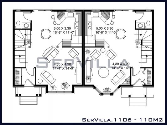 servilla-1106-1