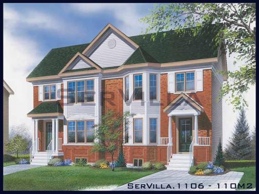 servilla-1106-3