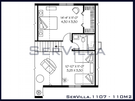 servilla-1107-2