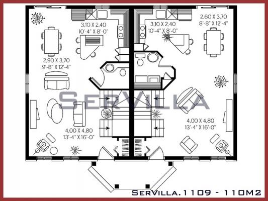servilla-1109-1
