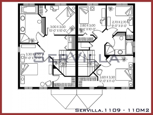 servilla-1109-2