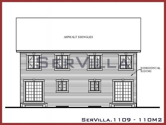 servilla-1109-4