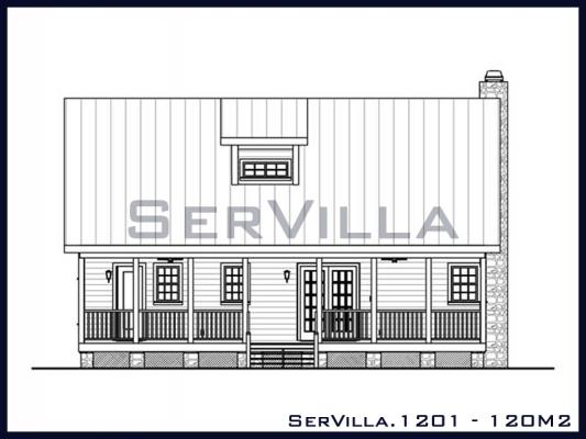 servilla-1201-4
