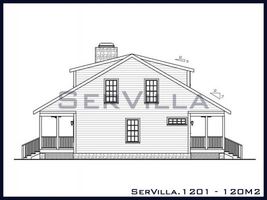 servilla-1201-5