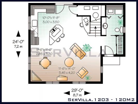 servilla-1203-1