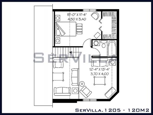 servilla-1205-2