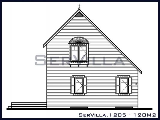 servilla-1205-4