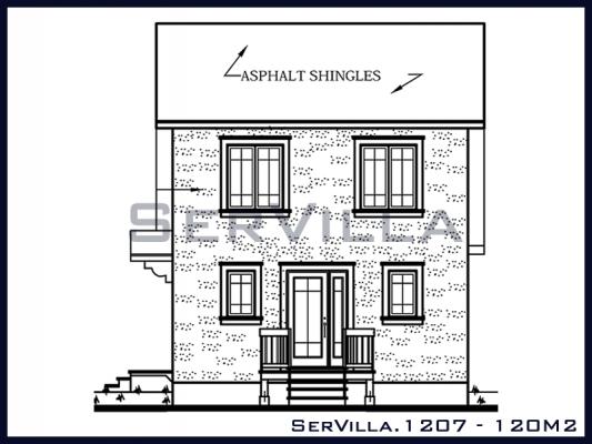 servilla-1207-4