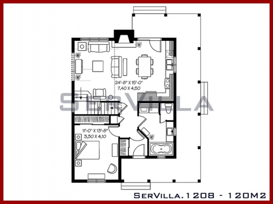 servilla-1208-1