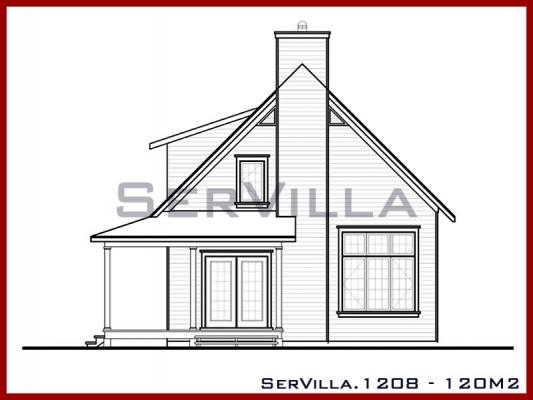 servilla-1208-4