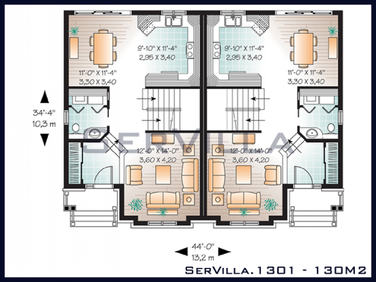 servilla-1301-1