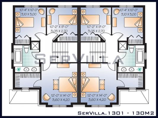 servilla-1301-2