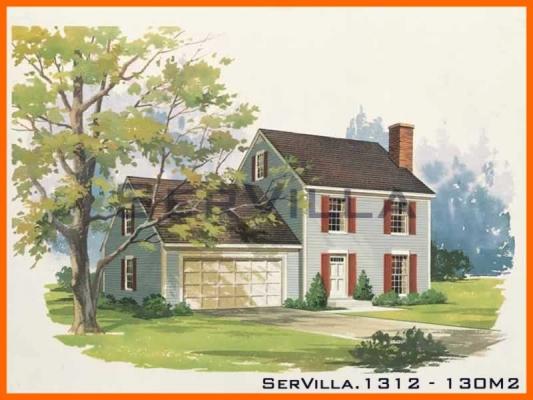 servilla-1312-3