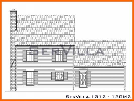 servilla-1312-4