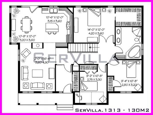 servilla-1313-1