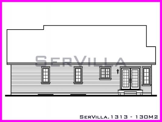 servilla-1313-3