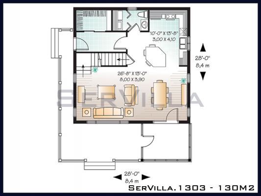 servilla-1303-1