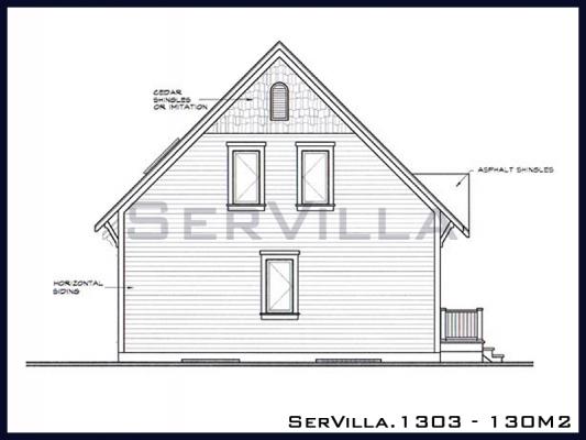 servilla-1303-4