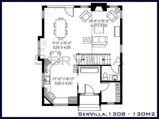servilla-1308-1