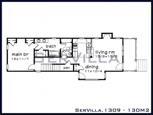 servilla-1309-1