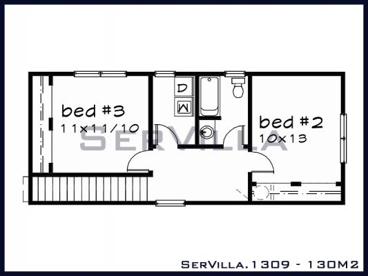 servilla-1309-2