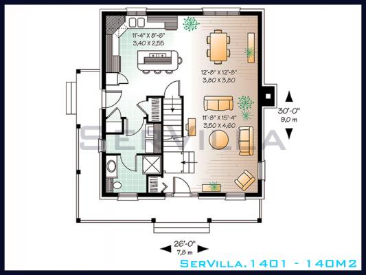 servilla-1401-1