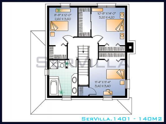 servilla-1401-2