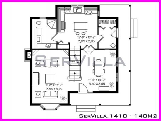 servilla-1410-1