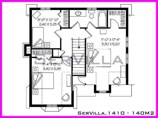 servilla-1410-2