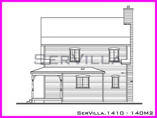 servilla-1410-4