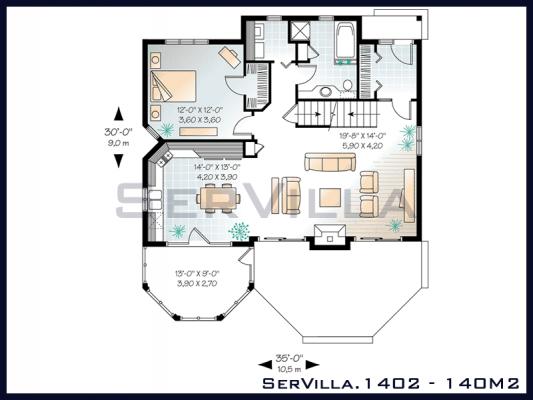 servilla-1402-1