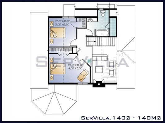 servilla-1402-2