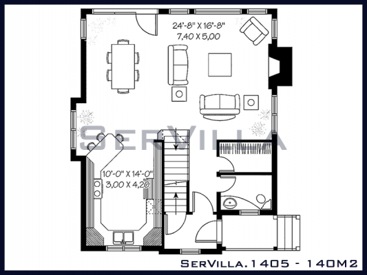 servilla-1405-1