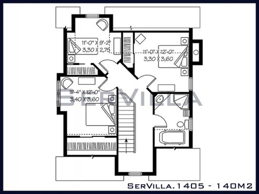 servilla-1405-2