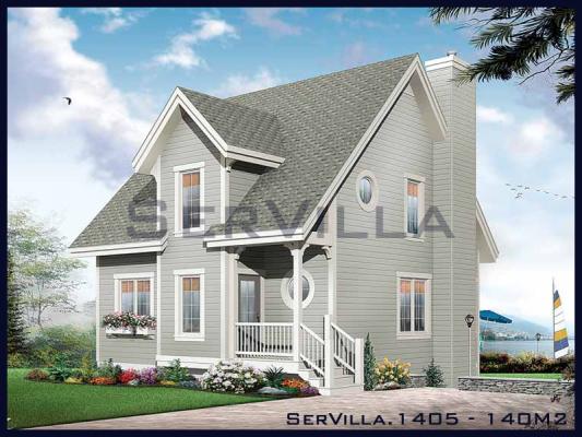 servilla-1405-3