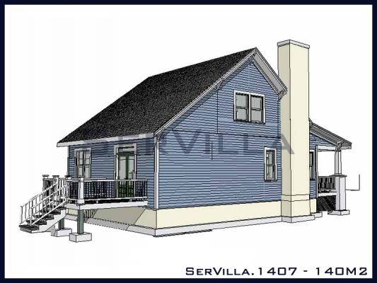 servilla-1407-4